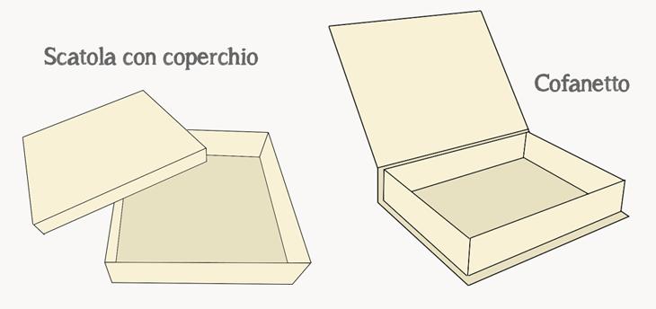 scatole-e-cofanetti-artigianali