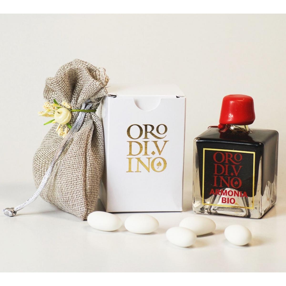 Wedding Favors Food: Wedding Favor Food, Balsamic Vinegar Modena
