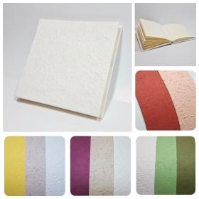 Photo album White Paper