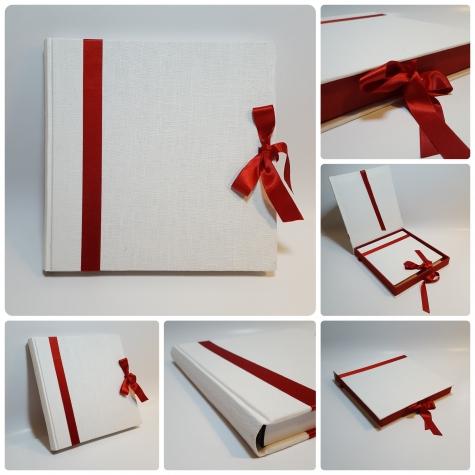 PhotoBook Bari