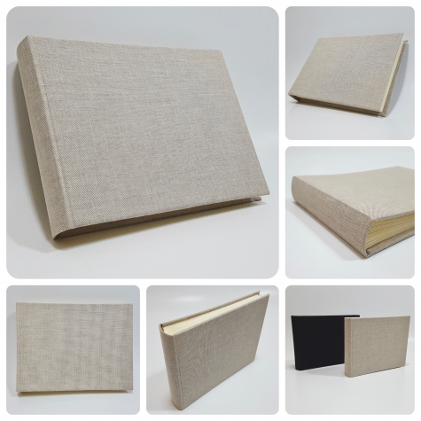 Photo album photobook photo albums wedding photos personalised book photography books picture online large maker cheap create