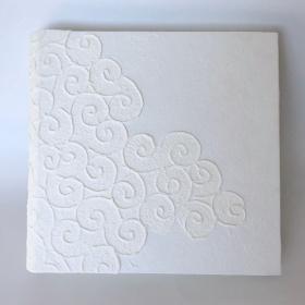 Photo Album Klimt