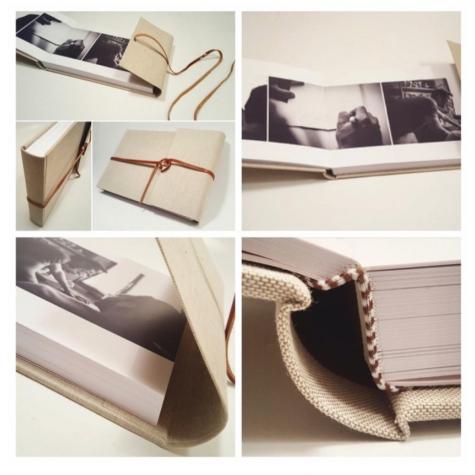 PhotoBook Rome