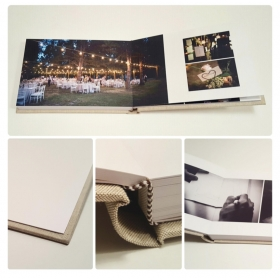 PhotoBook Bologna
